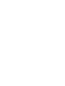 occupati-it.png