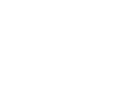 uomo-donna-it_0_0.png