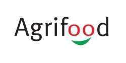 agrifood Autogrill