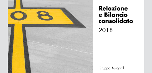 bil_consolidato_2018_it_0.png