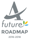 Afuture roadmap