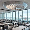 AIR - Outstanding Airport Restaurant Design of the year
