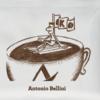 Antonio Bellini