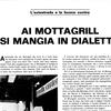 I Mottagrill