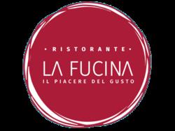 La Fucina logo