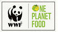 WWF One Planet Food