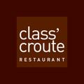 Class' croute Restaurant
