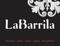 LaBarilla