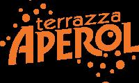 Terrazza Aperol