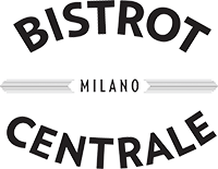 Bistrot Centrale