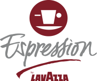 Espression Lavazza