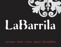 La Barrila
