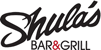 Shula's Bar&Grill